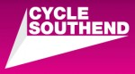 Cycle Southend Want to get back on your bike? Or do you just want to find out how to get more out of your rides?