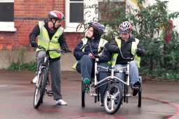 Southend-Cycling-Group-067