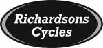 Richardsons Cycles 99-101 Elm Road, Leigh on Sea, Essex SS9 1SP