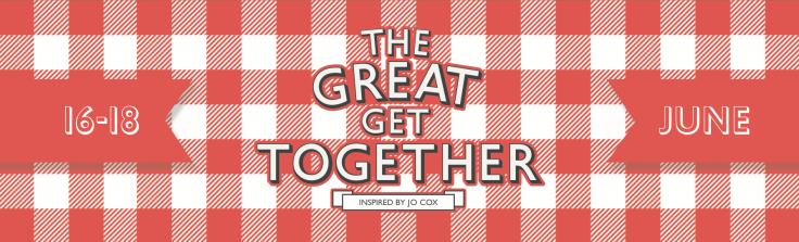 Copy of TGGT_Logo_Header_JC